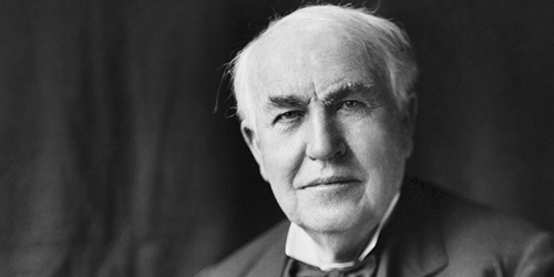 JackDelosa_PurposeJournal_Edison