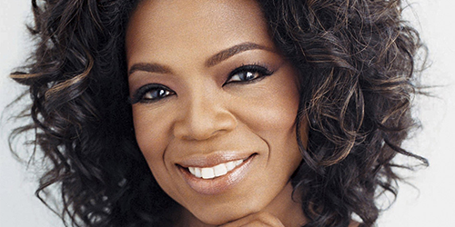 JackDelosa_PurposeJournal_Oprah