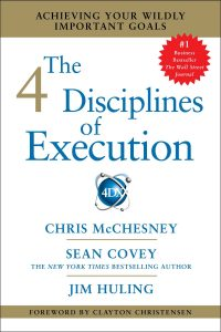 the-4-disciplines-of-execution-9781451627060_hr